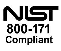 NIST Compliant