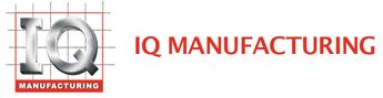 IQ Manufacturing